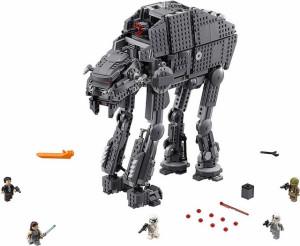 Lego-75189-First-Order-Heavy-Assault-Walker-star-wars-1