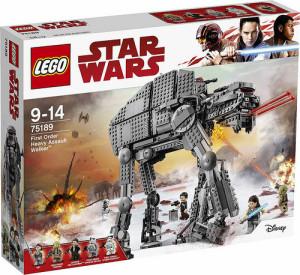 Lego-75189-First-Order-Heavy-Assault-Walker-star-wars