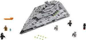 Lego-75190-First-Order-Star-Destroyer-star-wars-1