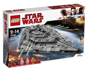 Lego-75190-First-Order-Star-Destroyer-star-wars