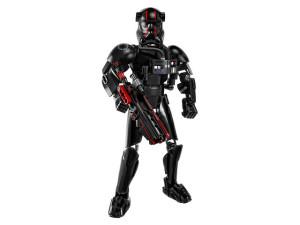 Lego-75526-star-wars-1