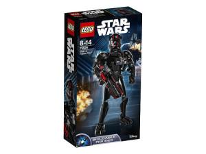 Lego-75526-star-wars