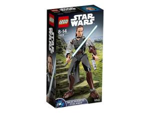 Lego-75528-star-wars