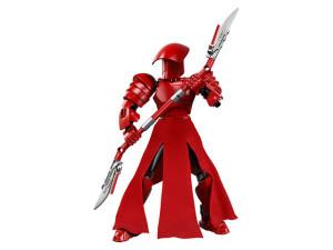 Lego-75529-star-wars-1