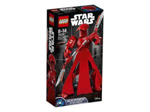 Lego-75529-star-wars