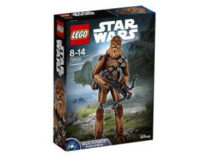 Lego-75530-star-wars