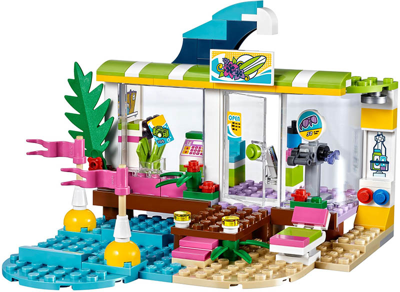 lego-41315-heartlake-surf-shop-2