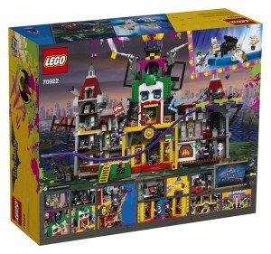 lego-70922-The-Joker-Manor-batman-movie-2