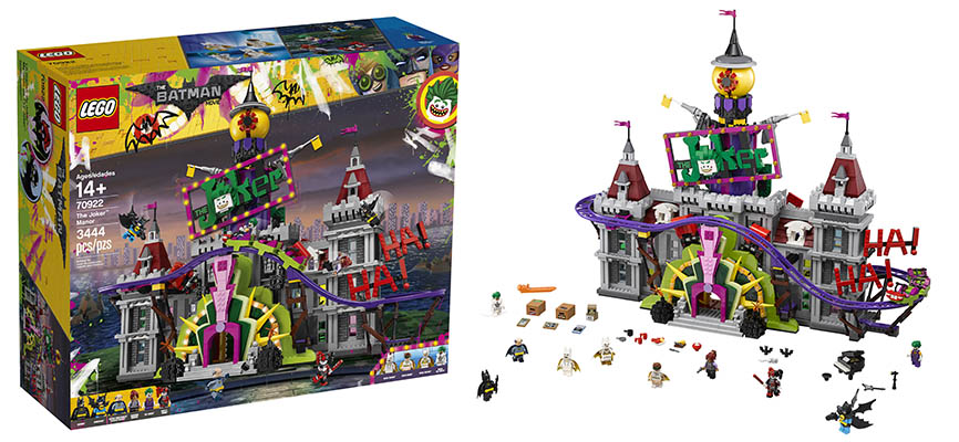 lego-70922-The-Joker-Manor-batman-movie-6