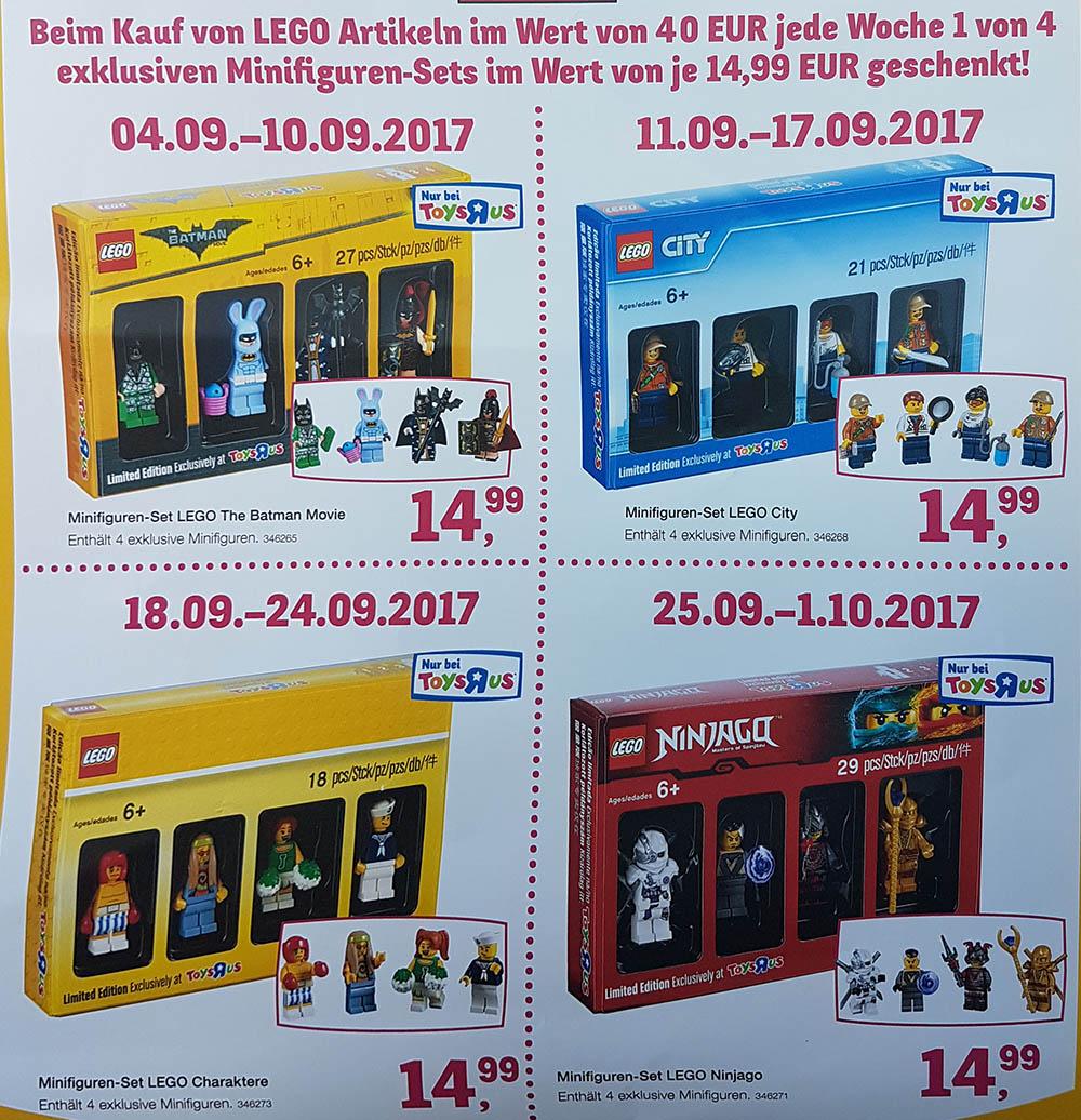 lego-bricktober-sets-2017
