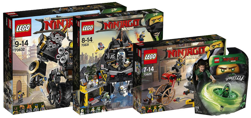 lego-ninjago-movie-70628-70629-70631-70632