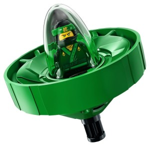 lego-ninjago-movie-70628-spinjitzu-masters-lloyd-1