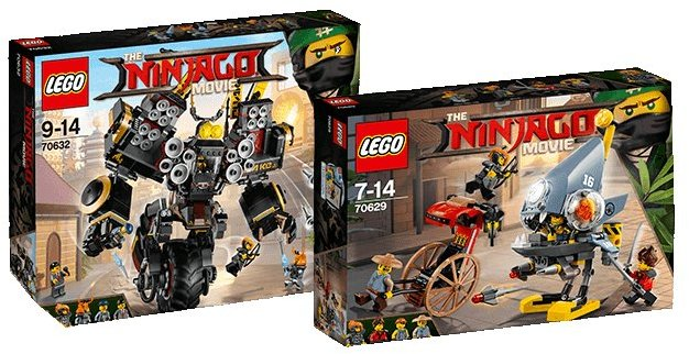 lego-ninjago-movie-70629-70632