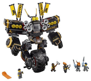 lego-ninjago-movie-70632-quake-meck-1
