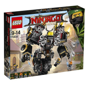lego-ninjago-movie-70632-quake-meck
