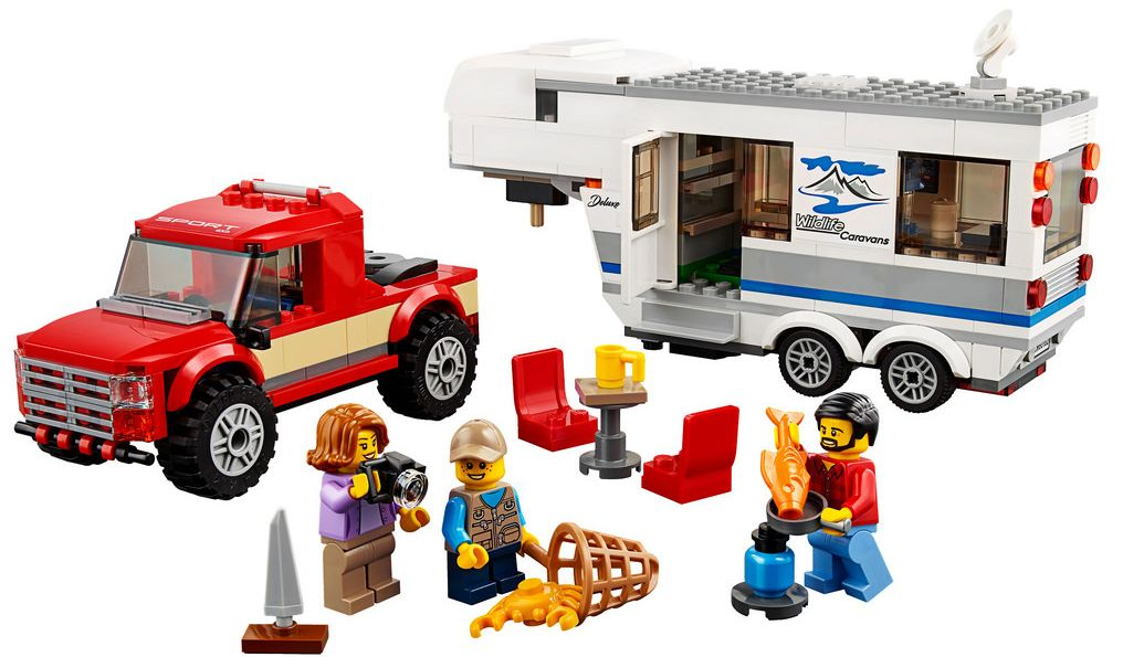 lego city heavy duty helicopter 4439 with Lego City 2018 Six New Sets Were Unveiled on 141505671584 further Plane Heavy Duty moreover Lego City 4439 Lhelicoptere De Transport likewise Lego City 2018 Six New Sets Were Unveiled additionally Watch.