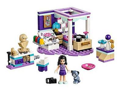 Lego Bedroom Accessories