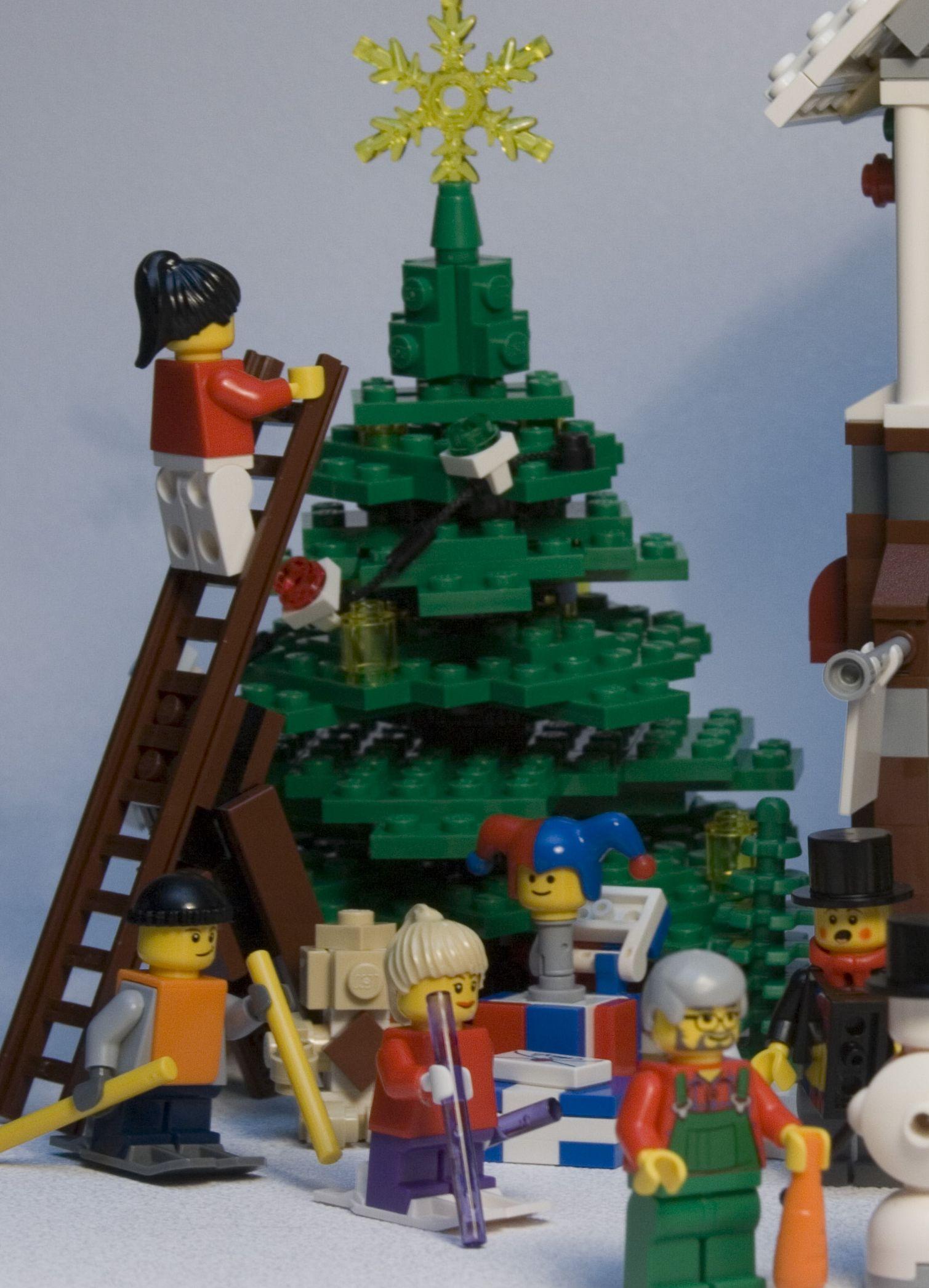 Www Lego Com De