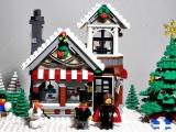 lego-10199-winter-village-toy-shop-ibrickcity-10