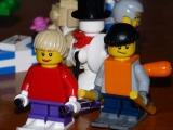 lego-10199-winter-village-toy-shop-ibrickcity-11