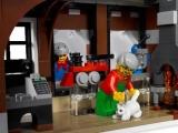 lego-10199-winter-village-toy-shop-ibrickcity-14