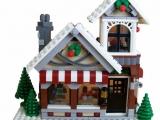 lego-10199-winter-village-toy-shop-ibrickcity-2