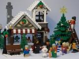lego-10199-winter-village-toy-shop-ibrickcity-6
