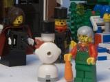 lego-10199-winter-village-toy-shop-ibrickcity-7