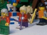 lego-10199-winter-village-toy-shop-ibrickcity-9