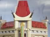 lego-10232-palace-cinema-expert-creator-21