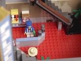 lego-10232-palace-cinema-expert-creator-23