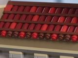 lego-10232-palace-cinema-expert-creator-roof