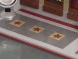 lego-10232-palace-cinema-expert-creator-stars-side-walk