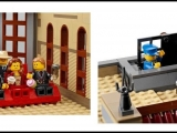 lego-10232-palace-cinema-creator-expert-ibrickcity-2
