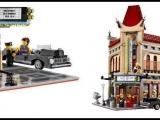 lego-10232-palace-cinema-creator-expert-ibrickcity-3
