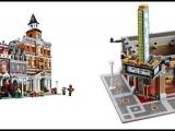 lego-10232-palace-cinema-creator-expert-ibrickcity-4