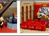 lego-10232-palace-cinema-creator-expert-ibrickcity-7