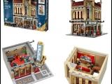 lego-10232-palace-cinema-creator-expert-ibrickcity-8