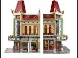 lego-10232-palace-cinema-creator-expert-ibrickcity-9