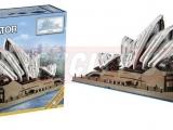lego-10234-sydney-opera-house-creator-expert-1