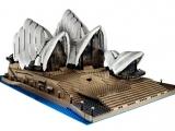 lego-10234-sydney-opera-house-creator-expert-6