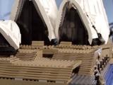 lego-10234-sydney-opera-house-creator-expert-8