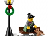 lego-10235-winter-village-market-creator-expert-1
