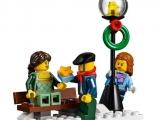 lego-10235-winter-village-market-creator-expert-14