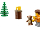 lego-10235-winter-village-market-creator-expert-15