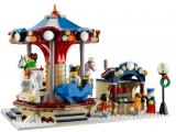 lego-10235-winter-village-market-creator-expert-17