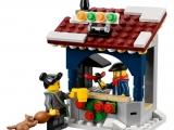 lego-10235-winter-village-market-creator-expert-3