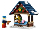 lego-10235-winter-village-market-creator-expert-5