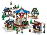 lego-10235-winter-village-market-creator-expert-7