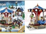 lego-10235-winter-village-market-creator-expert